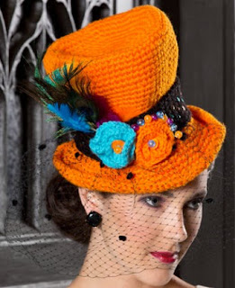 http://www.redheart.com/free-patterns/halloween-top-hat
