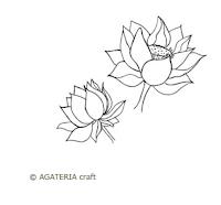 https://sklep.agateria.pl/en/flowers/1532-lotos-zestaw-1-5902557834112.html