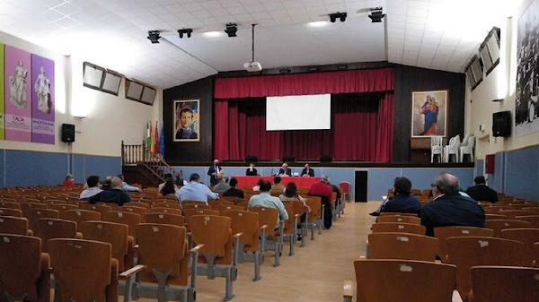 El Consejo de Hermandades de Cádiz aclara que aún no se ha tomado ninguna decisión respecto a la Semana Santa