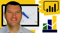 powerful-reports-and-dashboards-with-microsoft-powerbi