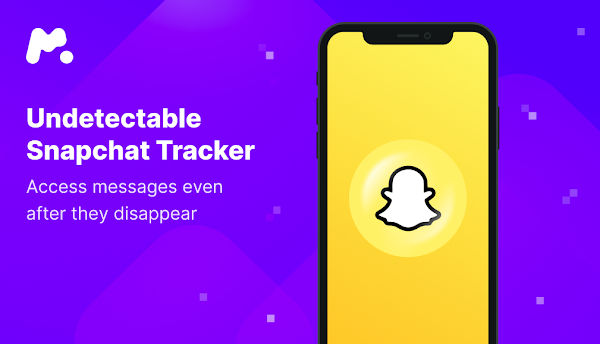 How to Install Snapchat Parental Control for Free?