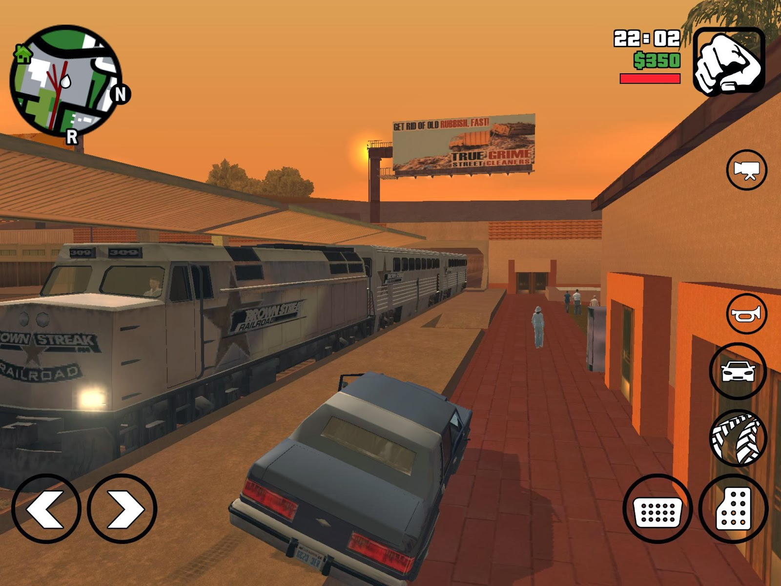 gta game for android 4.2 2 free download