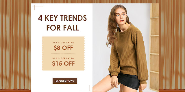 https://www.zaful.com/four-trends-for-fall.html?lkid=11592550