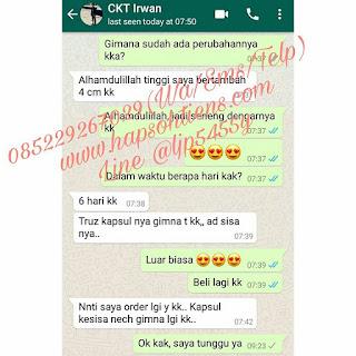 Hub 0852 2926 7029 Agen Tiens Syariah Kampar Distributor Stokis Toko Cabang