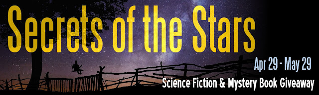 Secrets of the Stars