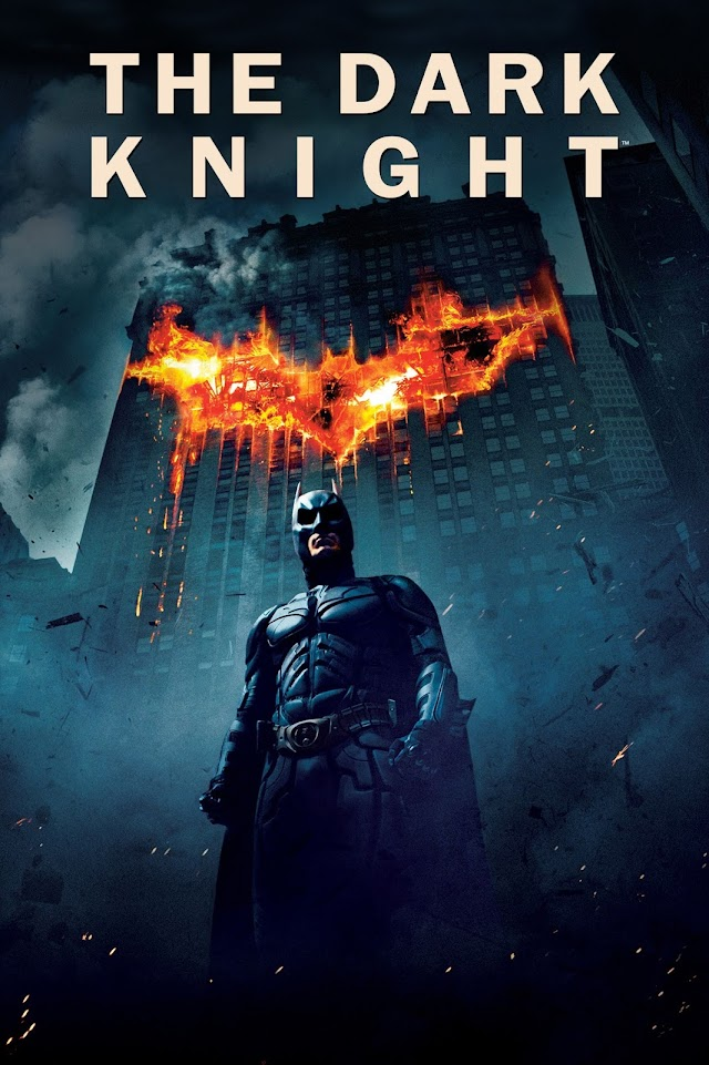 The Dark Knight Full Movie Free Download HD ONLINE