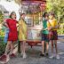 Divulgados cartazes teaser do longa Turma da Mônica - Laços