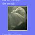 Descarga: Emil Cioran - La tentación de existir