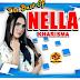 Download Kumpulan Lagu Nella Kharisma Mp3 Full Album Terbaik Terpopuler dan Terlengkap Tahun Ini Rar | Lagurar