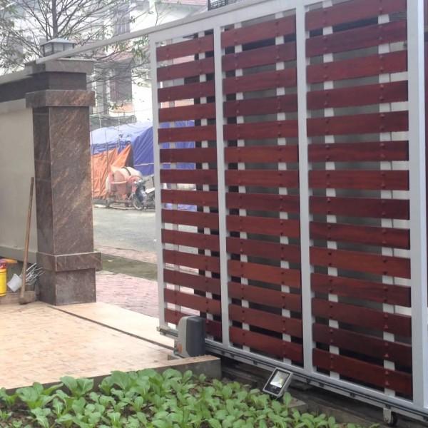 Kết quả hình ảnh cho cửa sắt 400x400