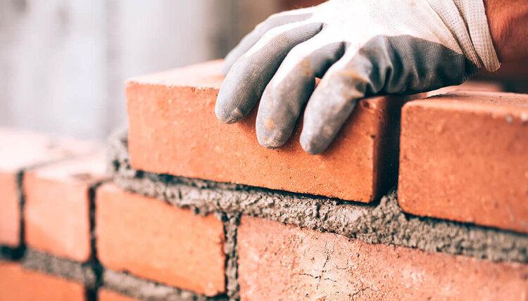 Casa propia, cómo serán los préstamos para la construcción de viviendas