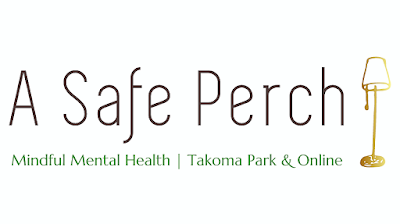 A Safe Perch Takoma Park Maryland