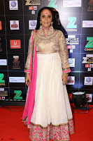 Bollywood Celebrities on the Red Carpet Of Zee Cine Awards 2017 Exclusive 085.JPG