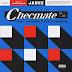 "Jabee feat. Atmosphere & Lil B - ""Checmate"" (Prod. by Statik Selektah)"