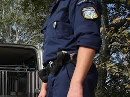 Συνοριοφύλακες - Έβρος: Η λίστα με τα ονόματα όσων κρίθηκαν ικανοί για πρόσληψη