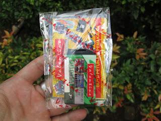 Baterai Hape Jadul Sony Ericsson T600 T66 Merk Valentine BSL-14 Langka