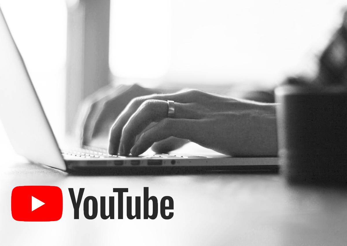 Upload Video dan cara meningkatkan Subcriber
