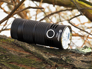 http://flashlionreviews.blogspot.com/2014/12/lumintop-ps03-search-light4x18650.html