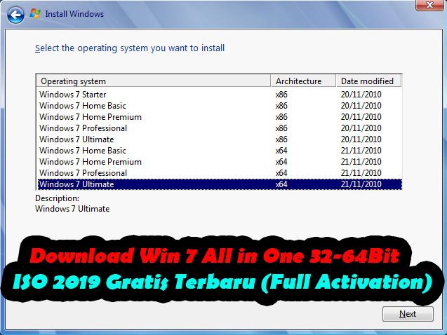 Download-Win-7-All-in-One-32-64Bit-ISO-2021-Gratis-Terbaru-Full-Activation