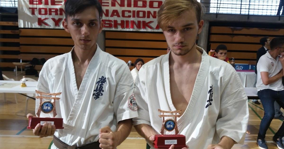 Budokan blog de artes marciales andreas y catalin - Artes marciales sevilla ...