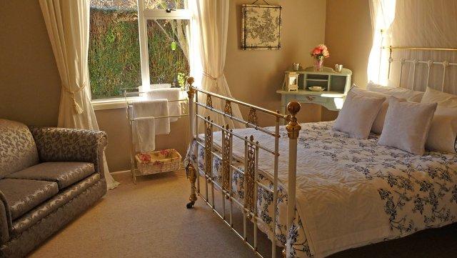 Cottage Style Bedrooms Pictures: INTERIOR DESIGN: RUANG TAMU/BILIK TIDUR KONSEP ENGLISH COUNTRY