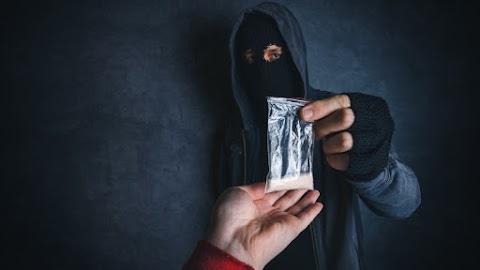 Olasz és magyar drogdílereket fogtak el Budapesten