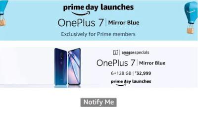 OnePlus 7 Mirror Blue,oneplus 7 pro,oneplus 7,oneplus 7 pro unboxing,oneplus 7 pro review,oneplus 7 pro camera,oneplus 7 unboxing,oneplus,oneplus 7 review,oneplus 7 pro hands on,oneplus 7 mirror blue,oneplus 7 pro first look,oneplus 7 pro price,oneplus 7 pro india,oneplus 7 pro hindi,oneplus 7 pro black,oneplus 7 pro vs,oneplus 7 pro 5g,oneplus 7 pro almond,oneplus 7 pro impressions,oneplus 7 pro features