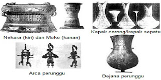 Pengertian Zaman Logam,pengertian zaman,sejarah zaman logam,peninggalan zaman logam,pembagian zaman logam,zaman batu,zaman perunggu,zaman tembaga,ciri ciri zaman logam,pengertian,