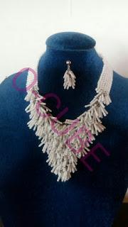 bead design 2-typearls