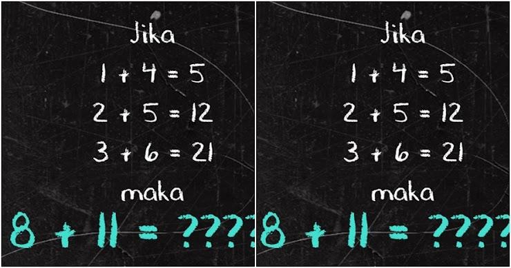 RPP K13 SMK Revisi 2019 Matematika | Contoh RPP K13 Revisi Terbaru 2019