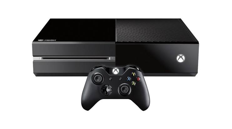 How to Transfer Your Save Game from Xbox One to Xbox Series X or S?