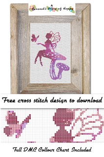 Myth and Magic Week! Free Fariy Cross Stitch Pattern, fairy cross stitch pattern, free fairy cross stitch pattern, cross stitch fairy, fairy cross stitch, toadstool cross stitch pattern free, fairy silohuette cross stitch, mythical creature cross stitch pattern, happy modern cross stitch pattern, cross stitch funny, subversive cross stitch, cross stitch home, cross stitch design, diy cross stitch, adult cross stitch, cross stitch patterns, cross stitch funny subversive, modern cross stitch, cross stitch art, inappropriate cross stitch, modern cross stitch, cross stitch, free cross stitch, free cross stitch design, free cross stitch designs to download, free cross stitch patterns to download, downloadable free cross stitch patterns, darmowy wzór haftu krzyżykowego, フリークロスステッチパターン, grátis padrão de ponto cruz, gratuito design de ponto de cruz, motif de point de croix gratuit, gratis kruissteek patroon, gratis borduurpatronen kruissteek downloaden, вышивка крестом