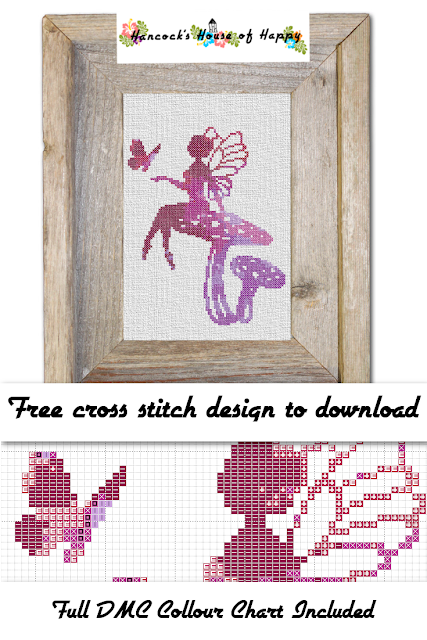 Myth and Magic Week! Free Fariy Cross Stitch Pattern, dragon cross stitch pattern, free fairy cross stitch pattern, cross stitch fairy, fairy cross stitch, toadstool cross stitch pattern free, fairy silohuette cross stitch, mythical creature cross stitch pattern, happy modern cross stitch pattern, cross stitch funny, subversive cross stitch, cross stitch home, cross stitch design, diy cross stitch, adult cross stitch, cross stitch patterns, cross stitch funny subversive, modern cross stitch, cross stitch art, inappropriate cross stitch, modern cross stitch, cross stitch, free cross stitch, free cross stitch design, free cross stitch designs to download, free cross stitch patterns to download, downloadable free cross stitch patterns, darmowy wzór haftu krzyżykowego, フリークロスステッチパターン, grátis padrão de ponto cruz, gratuito design de ponto de cruz, motif de point de croix gratuit, gratis kruissteek patroon, gratis borduurpatronen kruissteek downloaden, вышивка крестом