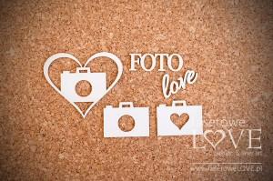 https://www.laserowelove.pl/en_GB/p/Chipboard-Love-Foto/80