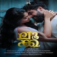 Luca (2021) Hindi Dubbed Full Movie Watch Online Movies
