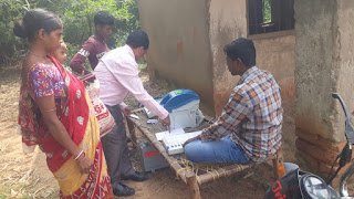 voter-awareness-camp-jamshedpur