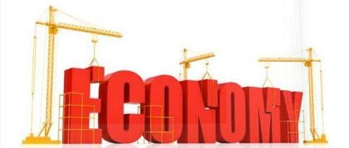 Materi Kuliah Ekonomi Mikro - Roliyan.com