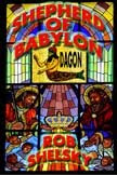 The Shepherd Of Babylon