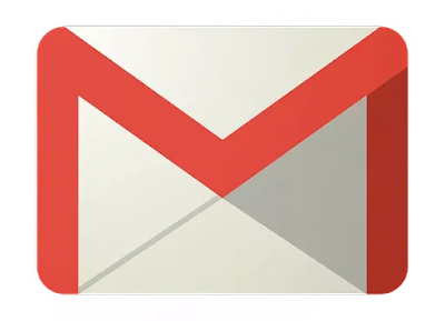 how to hyperlink on Gmail