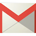 How to hyperlink in Gmail?