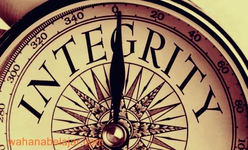5 Tantangan Bisnis Bagi Pengusaha dan Kiat Mengatasinya
