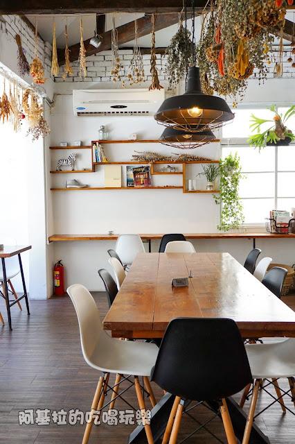 13719477 1038680202851891 1995846747109120680 o - 西式料理|斑馬散步咖啡 Zebra Walking Cafe