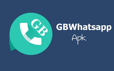 GBWhatsapp APK Atualizado 2018 (NOVA VERSÃO) - BR TUTORIAIS