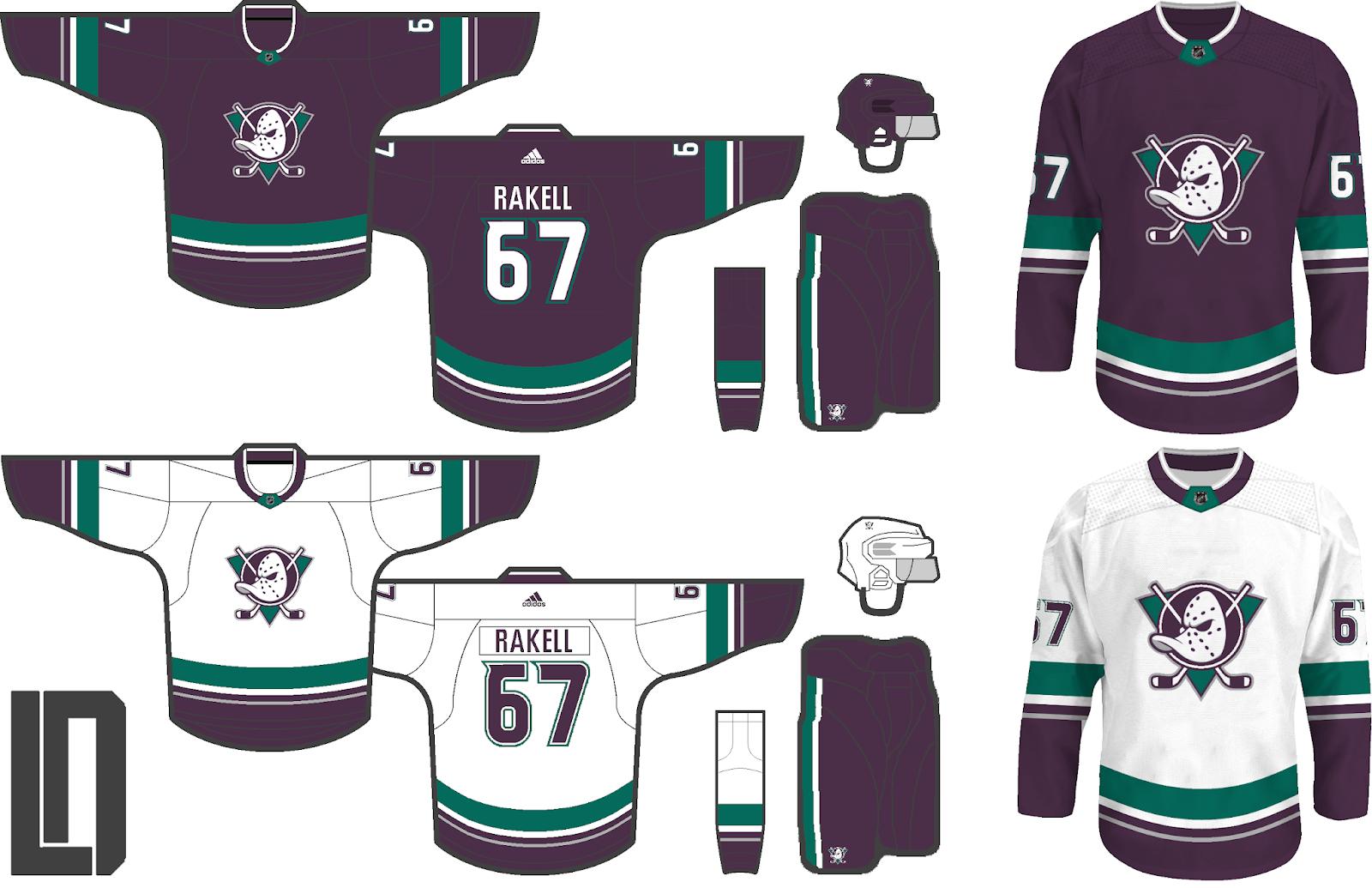 Anaheim+Ducks+Concept.png