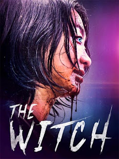 The Witch Part 1 The Subversion (2018)