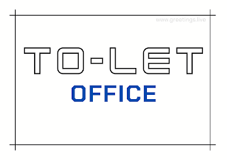 TOLET OFFICE IMAGES FREE DOWNLOAD