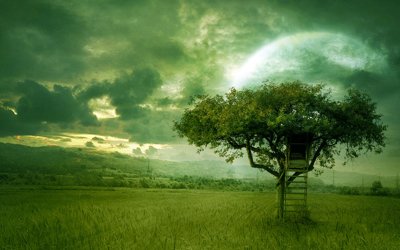 3d Widescreen Images High Resolution Free: High Quality HD Nature And Landscape Widescreen Wallpaper
