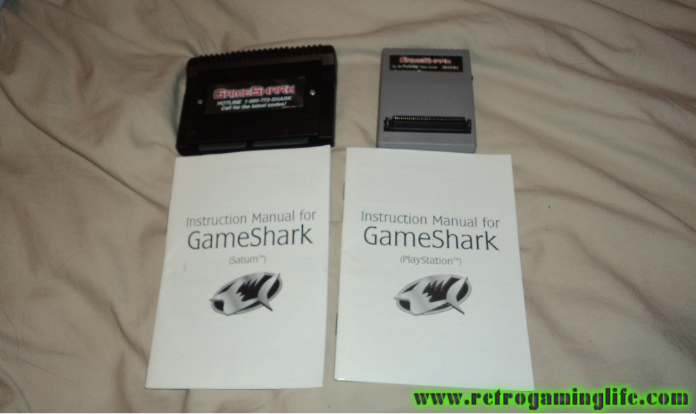 Compdethart — gameshark ps1 download iso gratis.