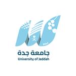 جامعة جدة تعلن عن دورات المخيم الصيفي عن بعد مجانا (للرجال والنساء)
