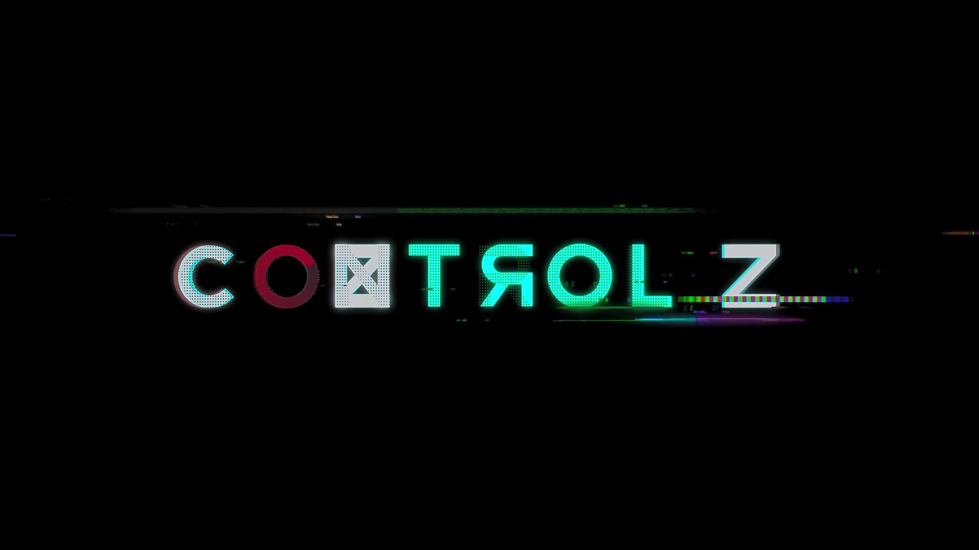 Control Z (2021) Temporada 2 1080p WEB-DL Latino